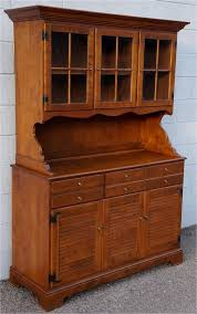 Ethan Allen Maple Dry Sink by 16 Best Ethan Allen Furniture Images On Pinterest Ethan Allen