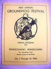 Pas Pumpkin Patch Punxsutawney by 21 Best Groundhog Day Images On Pinterest Ground Hog Groundhog