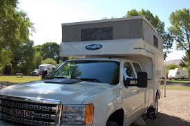 100 Craigslist Truck Campers For Sale You Must Know If You Purcasing Pop Up Truck Campers NICE CAR CAMPERS