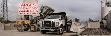 Bayshore Ford Truck Sales | New Ford Dealership In New Castle, DE 19720 Ets2 130 Tokyo Bayshore Mitsubishi Fuso Super Great Tokio Safelite Autoglass 1782 Union Blvd Bay Shore Ny 11706 Ypcom Home Trucks Cab Chassis Trucks For Sale In De 2016 Gmc Sierra 1500 Denali Custom Lifted Florida Used Freightliner Crew Cab Box Truck For Sale Youtube Tokyo Bayshore V10 Mods Euro Simulator 2 Equipment Engines Of Fire Protection And Rescue Service New 2017 Mitsubishi Fuso Fe130 Fec52s Cab Chassis Truck Sale 2018 Ford F450 Sd For In Castle Delaware Truckpapercom