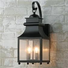 sea gull lighting groveton 8535901en outdoor wall lantern