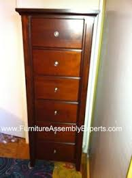 Target 6 Drawer Dresser Instructions by Ikea 6 Drawers Chest Malm Assembled In Arlington Va By Furniture