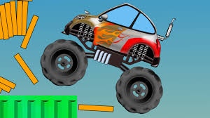 Free Monster Truck Games For Children Car Games 2017 Monster Truck Racing Ultimate Android Gameplay For Kids Free Game Userfifs Images Best Games Resource Kid Online Wiring Diagrams Amazoncom Dinosaur Driving Simulator Pictures Of Trucks To Play Wwwkidskunstinfo Blaze Coloring Page Printable Coloring Pages Real Tickets For Nationals Aberdeen Sd In From Mechanic Mike Btale Gameplay Movie Apps The Official Scbydoo Site Watch Videos With