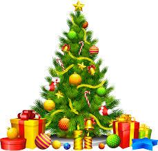Griswold Christmas Tree by National Lampoon U0027s Christmas Vacation Morph Mug U2013 Mogobox