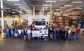 Isuzu Produces 50,000th Gasoline-powered N-Series Truck | Medium ... Cheap 247 Vehicle Recovery Truck Service Tow Car Towing Breakdown Dovell Williams Commercial Truck Sales Service Parts Fancing Arlesey Car Commercials Appointed As Full Isuzu Dealer Repair Wabasso Mn In Isuzu Special Trucks Services Home Facebook Medium Duty Request Boston Ma 4x4 Truckss 4x4 Used Dump Purchasing Souring Agent Ecvvcom Used 2004 Npr Hd Utility For Sale In Az 2294 1998 Service Truck Item B6741 Sold June 5 Governm Trays Gt Fabrication Front Page Ta Inc