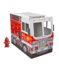 Melissa And Doug Kids Play & Pretend Toys | Dillard's Sound Puzzles Melissa Doug 3d Stacking Emergency Vehicles Refighter Truck Melissa And Doug Kids Play Pretend Toys Dillards Around The Fire Station Puzzle R Us Canada Solar System Space Radar Find More And Firetruck Makes Noise For Sale Doug Wooden Fire Games Compare Prices The At John Lewis Partners Disney Baby Mickey Mouse Friends Wooden Truck 100 Pieces Ktpuzz9 Colorful Fish Peg Personalized Miles Kimball Memtes Electric Toy With Lights Sirens Sounds