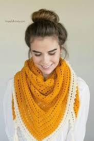 262 best scarfs by bellanblue images on pinterest scarf wrap