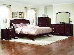 Walmart Bedroom Dresser Sets by Cindy Crawford Bedroom Set Moncler Factory Outlets Com