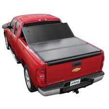 100 Used Pickup Truck Beds For Sale Extang Encore Tonneau Cover 62630 Buy Auto Parts
