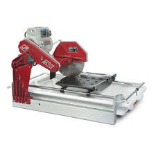 Imer Tile Saw Canada by 10