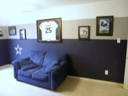Decorating Ideas Dallas Cowboys Bedroom by Kids Bedrooms Organize And Decorate Everything Dallas Cowboys Game