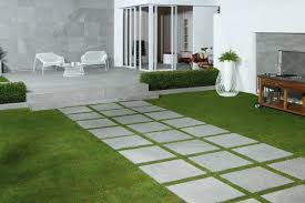 porcelain outdoor floor tiles porcelain tile outdoor galvano