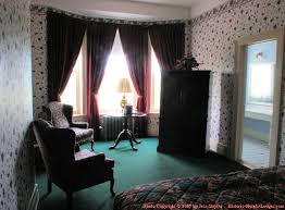 Ahwahnee Hotel Dining Room by The Mount Washington Hotel Virtual Tour Bretton Woods New Hampshire