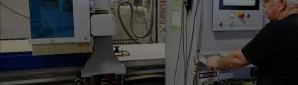 home wood machinery systems wms manufacturing u0026 automation
