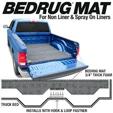 Pickup Truck Bed Liners Reviews Do Yourself Liner Spray Gun ... Jeep Wrangler Tj Update 35 Post Bedliner Review More Por15 The Hazards Of Spray In Truck Bed Liners Toffliners Sprayon Bedliners Sprayed In Bedliner Youtube Ram Protectors Whats Difference Landers Cdjr Of How To On Linex Rustoleum Coating Best Diy Spray In Bed Liner Buying Guides Tips And Reviews Custom Coat Liner Kit Rhino Raptor Liner T Spray On Bed Review 2013 F150 White