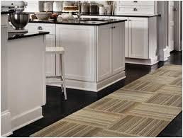 vinyl flooring wood effect enhance impression 盪 get back ops