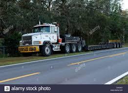 100 Overnight Trucking Heavy Load Truck Stock Photos Heavy Load Truck Stock Images Alamy