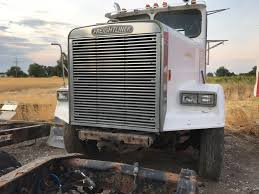 Hoods, Fenders & Grilles   United Truck Parts Inc. Engine Misc Parts United Truck Inc Stock P2160 P2473 99 Inventory Website With Custom Searches Sv172211 Tpi Advertising Mediakits Reviews Pricing River Valley Scania Dsc 1103 Sce1611 Assys A Large Of Remanufactured Refurbished And Used P1969
