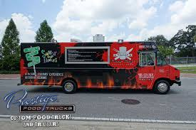RedBud Catering Food Truck | Prestige Custom Food Truck Manufacturer Dcp Trucks For Sale Sk Toy Truck Forums Fiber Glass Food Truck In Malaysia View Welcome To Daf Trucks Nv Cporate Redbud Catering Food Truck 152000 Prestige Custom The Foodtruck Business Stinks New York Times 10 Most Popular America Fv55 Top Quality Customizedoemand Multicolor Mobile Best 25 Menu Ideas On Pinterest Business For Sale Interior Galleries Trarmobile Kitchen Salefood Service How Much Does A Cost