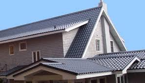 price of metal roof panels astonishing roofing contractors orlando