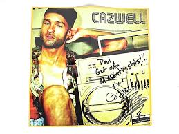 Cazwell - Watch My Mouth [CD/DVD Combo] - Amazon.com Music Cazwell Home Facebook Cazwell Hash Tags Deskgram Cazwell Ice Cream Truck Hd Youtube Cazwells Greatest Ralvideo Hits Videos Gay Rapper Announces New Underwear Line Queer Me Up By Pandora Ben Fullan Google Wants To Make America Femme Again Wikipedia Watch My Mouth Cddvd Combo Amazoncom Music Gdgcameroon