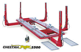 Body Shop Equipment And Frame Rack From Star-A-Liner - 1(800) 445-8244 Gallery Herd North America Western Star Trucks 5700xe Four Foods Competitors Revenue And Employees Owler Company 2015 Nissan Frontier Reviews Rating Motortrend 4900 Fourstarfreightliner On Twitter Sold Our Team Just 2 Easy Ways To Draw A Truck With Pictures Wikihow Service Repair Freightliner Alabama Florida Shipping Information Greenhouse Event Horse Names Part 4 Monster Edition Eventing Nation Five Ford New Used Dealership Richland Hills