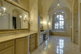 Groin Vault Ceiling Images by Builder Spotlight Rendition Luxury Homes Archways U0026 Ceilings