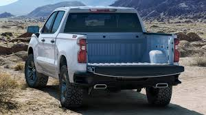 2019 Chevy Silverado Trucks | All-New 2019 Silverado Pickup For Sale ... Dualliner Truck Bed Liner System For 2004 To 2006 Gmc Sierra And 2017 Silverado Hd Gets New Diesel Engine Colors And More Gm Chevy Pickup Hard Trifold Cover 3500 1518 Rugged C65u14n Premium Net Pocket Trucks Cab Differences In Milwaukee Wi Griffin Tailgate Customs Custom King Size 1966 Chevrolet 1955 3100 Big Red How Realistic Is The Test Steel Shows Its Strength To Alinum Truck 1500 Questions Beds Cargurus 65 52018 Truxedo Lo Pro Tonneau