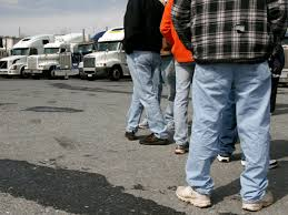 California Truck Drivers Don't Need Paid Rest Breaks, FMSCA Says ... Buy2ship Trucks For Sale Online Ctosemitrailtippmixers California Utility Seeks Approval To Build Electric Truck Charging Siemens Tests Novel Ehighway Heavyduty In Invasion 2018 Official After Movie All Burnouts Yes Theres A Snowcat Burrito Eater 1969 Gmc Chevrolet Short Bed Pickup Truck C10 Step Side Orig Shaved Ice Used Food Sale 5th Annual Mustang Club American Car And Toy Trucking School Owner Got Illegal Licenses Students New Ultralow Emission Heavy Duty Natural Gas Hit The Road Truck Invasion 2017 Youtube This Toyota Helped Nurse Save Lives Fire