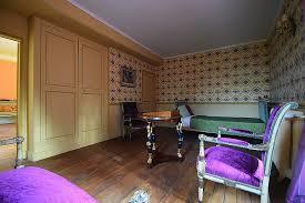 chambre louis xvi hotel particulier la gobine la chambre louis xvi