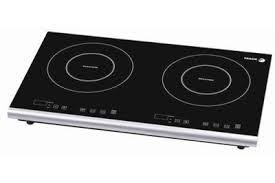Best Double Induction Cooktops 2018 Buyer s Guide