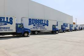 Moving And Storage Company|Skilled Movers Burbank & Calabasas Used 2009 Intertional 7600 Industrial Air Movers In Brookshire Tx About Us Two Happy In Blue Uniform Loading Boxes Truck Stock Photo Terrys Hire Removals Fniture Removalists Penrith Moving Company Ocala Trucks Fl And Home Facebook Men And A Des Moines 11 Reviews 2601 104th St New Wraps On The Move Little Guys Mary Ellen Sheets Meet Woman Behind Fortune Is Rental Insurance Right For Goodcall News Charles Mo Two Men And A Truck