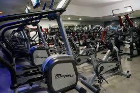 salle de sport redessan 30129 gymlib