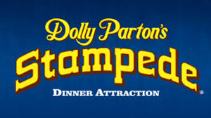 Dixie Stampede To Change Name 2019 Season Passes Silver Dollar City Online Coupon Code For Dixie Stampede Dollywood Tickets Christmas Comes To Life At Dolly Partons Stampede This Holiday Coupons And Discount Dinner Show Pigeon Forge Tn Branson Ticket Travel Coupon Mo Smoky Mountain Book Tennessee Smokies Goguide Map 82019 Pages 1 32