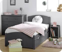 ma chambre d enfant ma chambre d enfant 10 set de chambre gris chambre enfant