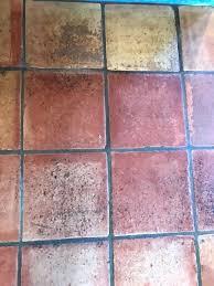 terracota floor tiles terracotta uk fired earth a insets 7546