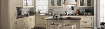 100 Sophisticated Kitchens Madeleine A Sophisticated Traditional Taste For Kitchen And