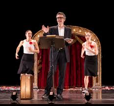 Ira Glass Opens Miami Book Fair With Monica Bill Barnes & Company ... Monica Bill Barnes Barness West Coast Project Adf After Minimalist Opening Look For Ximalist Second Week See Beth Malone And Martha Plimpton At Women Of Achievement Gala Company Companys One Night Only Opening Words Moves Open Book Fair Miami Herald Archives Groundworks Dancetheater Danceviewtimes Press Release Ps21 Ctham Skylainattendsthemonicabillbarnes Coseonlynightpictureid849825766