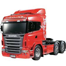 Tamiya 1/14 R/C Scania R620 6X4 Highline Truck Model Kit 56323 ... My Rc Page Tamiya Trucks 47 Expert Rc Semi Tamiya Autostrach 114th Scale Knight Hauler Semitruck Tech Forums Team Reinert Racing Man Tgs 114 4wd Onroad Truck Leyland July 2015 Wedico Scaleart Carson Lkw Scania R Brasil Youtube Toyota Hilux Big Bruiser 11 Scale 4x4 Pick Up The 56505 Motorized Support Legs 1 14 Tractor Nib 56348 Mercedesbenz Actros 3363 6x4 Gigaspace Tamiya Trucks Kenworth Cabover K100 Here Is My Recent Bui Flickr Big Rig Dolly Info Need Replica Msuk Forum