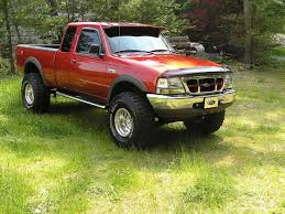 Ford11111111111 1999 Ford Ranger Regular Cab 12201302   Rangers ... 1999 Ford F150 Reviews And Rating Motor Trend Fseries Tenth Generation Wikipedia Ford F250 V10 68l Gas Crew Cab 4x4 Xlt California Truck 35 21999 F1f250 Super Cab Rear Bench Seat With Separate My First Car Ranger I Still Wish Never Traded It In F 150 Lightning Stealth Fighter Dream Car Garage Red Monster 350 Lifted Truck Lifted Trucks For Sale 73 Diesel 4x4 Truck For Sale Walk Around Tour Thats All Folks Ends Production After 28 Years Custom F150 Pictures Click The Image To Open Full Size Sotimes You Just Get Lucky Custombuilt