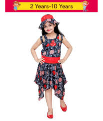 Ragini Partywear Frock With Cap For Girl Mom Approved Costumes Are Machine Washable And Ideal For Coupons Coupon Codes Promo Promotional Girls Purple Batgirl Costume Batman Latest October 2019 Charlotte Russe Coupon Codes Get 80 Off 4 Trends In Preteen Fashion Expired Amazon 39 Code Clip On 3349 Soyaconcept Radia Blouse Midnight Blue Women Soyaconcept Prtylittlething Com Discount Code Fire Store Amiclubwear By Jimmy Cobalt Issuu Ruffle Girl Outfits Clothing Whosale Pricing Milly Ruffled Sleeves Dress Fluopink Women Clothingmilly Chance Tie Waist Sheer Sleeve Dress