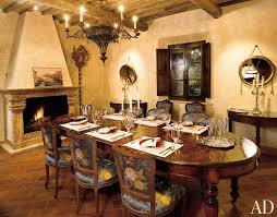 Free Tuscan Dining Room Furniture Indiepretty With Style Home Decor