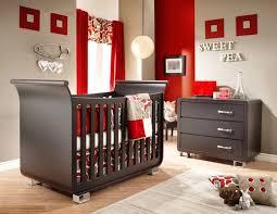 astuce déco chambre bébé top decor déco chambre bébé conseils et astuces pour faire la