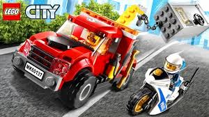 LEGO CITY - Police Car, Fire Truck   Cartoons, Games For Kids ... Lego Gift Ideas By Age Toddler To Twelve Years Lego City Great Vehicles Airport Fire Truck Amazon Canada Amazoncom Emergency 60003 Toys Games Cartoon Police Car My 2 Duplo Legoville 4977 Amazoncouk About New Cars Fire Truck Lego Movie Cars Videos For Children Kids 4x4 4208 Station 60004 City Halloween Special Update Junior Kids Game Remake Legocom