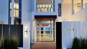 100 Home Dizayn Photos Naples Florida Best Interior Design Architecture Firm K2 Design