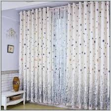 Black Sheer Curtains Walmart by Polka Dot Curtains U2013 Teawing Co