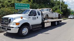 R Line Towing - Medium Towing Services - Greater Pittsburgh Area Towing Cars Near Me Lovely Pin By Emilio Ferrucci Jr On My Pic Tow Truck Marketing More Cash Calls Company Isaacs Wrecker Service Tyler Longview Tx Heavy Duty Auto Brentwood Flatbed Hauling 9256341444 Tampa Sunstate And Road Side Assistance In Sacramento Elgin Il Speedy G For Children Kids Video Youtube 49 Services Lake Worth Florida 33461 Towingcom Towing Services West Vail Shell 24 Hr Service Milwaukee 4143762107