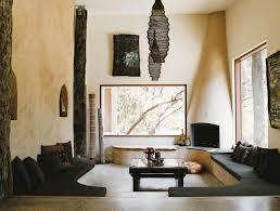 100 Beach House Interior Design S Seaside Living 50 Remarkable S Book