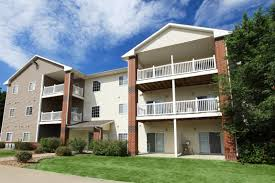 4 Bedroom Houses For Rent In Houston Tx by 3 Bedroom Apartments Near Me Townhomes For Rent In Houston Tx Four