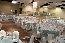 Quinceanera Decorations For Hall by Azul Reception Hall Banquet Hall Bellaire Houston My Houston